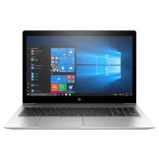 Ноутбук HP EliteBook 850 G5 (3JX13EA)