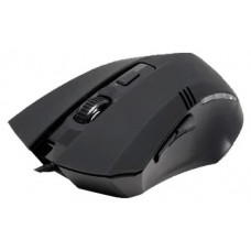 Мышь X-Game XM300 OUB Black USB