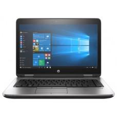 Ноутбук HP ProBook 640 G3 (Z2W48EA)