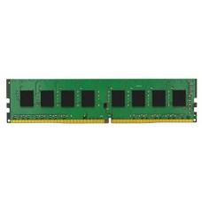 Оперативная память Kingston DDR4 8Gb 2400Mhz
