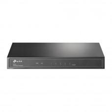 Wi-Fi контроллер TP-LINK AC50