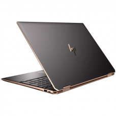 "Ноутбук HP ENVY X360 13-ar0003u Touch / AMD Ryzen 5 3500U/ DDR4 8GB/ SSD 256GB/ 13"" FHD/ AMD Radeon Vega 8/ No DVD (6PS57EA)"