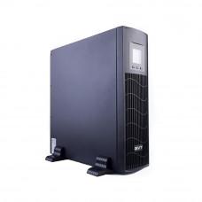 UPS AVT - 3000VA AVR (EA630R)