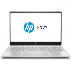"""Ноутбук HP Envy 13-ah1007ur/ Intel i5-8265UQ/DDR4 8GB/SSD 256GB/13"""" FHD IPS/ GeForce MX150 2GB/ DVD (5CU77EA)"""