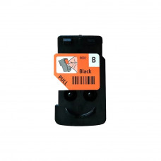 Печатающая головка CANON BLACK QY6-8002-000