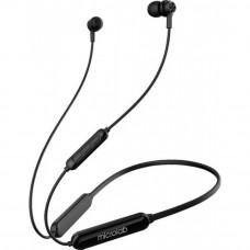 Беспроводные наушники Microlab Bolt 200 Bluetooth 4.0 black