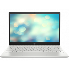 """Ноутбук HP Pavilion 13-an0079ur/ Intel i5-8265U/ DDR4 8GB/ SSD 256GB/ 13"""" FHD/ Intel FHD 620/ No DVD (7JV02EA)"""