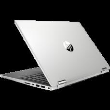 """Ноутбук HP Pavilion x360 14-dh0018ur/ Intel i5-8265U/ DDR4 8GB/ SSD 256GB/ 14"""" FHD/ AMD Radeon 530 2GB/ DVD/ Win10H (7DS86EA)"""
