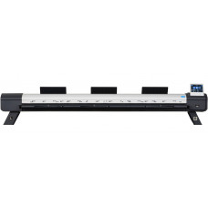 Сканер Canon MFP Scanner L36ei (для плоттера TM-300/iPF770)