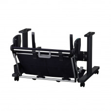 Подставка для принтера Canon PRINTER STAND SD-23 (для TM-200)