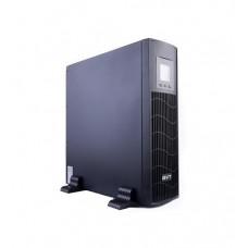 UPS AVT – 2000VA AVR (EA620)