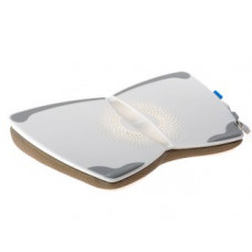 Подставка для ноутбука DeepCool E-Lap Grey