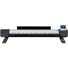 Сканер Canon MFP Scanner L24ei (для плоттера TM-200/iPF670)