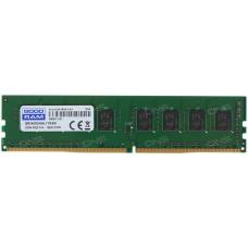 Оперативная память GoodRAM GR2400D464L17S/8G