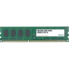 Оперативная память Twinmos 4GB DDR4 2400Mhz