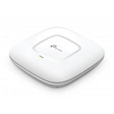 Wi-Fi-роутер TP-LINK EAP110