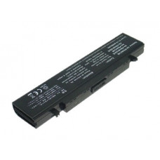 Аккумулятор для ноутбука samsung R428