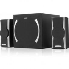 Акустическая система Edifier XM6 2.1 USB