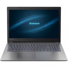"""Ноутбук Lenovo Ideapad V130 / Intel i3-8130U / DDR4 4GB / HDD 1000GB / VGA 2GB / 15.6"""""""