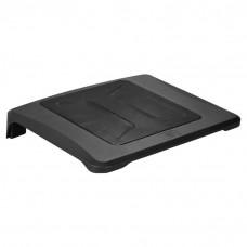 Охлаждающая подставка для ноутбука Deepcool N300
