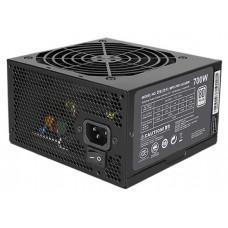 Блок питания Cooler Master MasterWatt Lite 230V 700W
