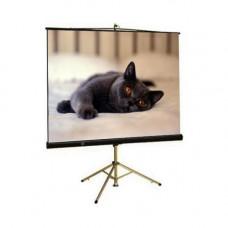 Экран для проектора Meki TRM-AV-70 (178x178 см, MW)