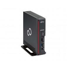 Компьютер Fujitsu ESPRIMO G558 /  i3-8100T/DDR4 4 GB/SSD PCIe 256GB