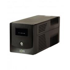 UPS ION V-1200T
