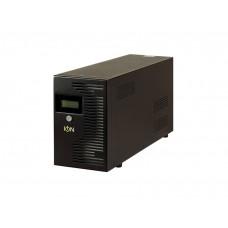 UPS ION V-3000 LCD