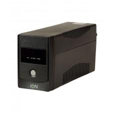 UPS iON V-850