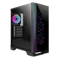 Компьютерный корпус Antec NX600
