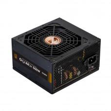 Блок питания Zalman GigaMax (GVII) 550W
