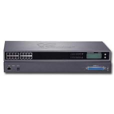 VoIP шлюз Grandstream GXW4216
