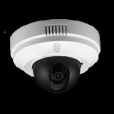 IP камера GrandStream GXV3611