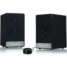 Компьютерная акустика Microlab H11