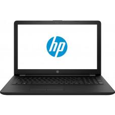 """Ноутбук HP 15-ra046ur/ Intel Celeron N3060/ DDR3L 4GB/ HDD 500GB/ 15.6"""" HD/ Intel HD 400/ No DVD (3QT60EA)"""