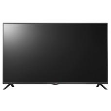 """Телевизор LG 32"""" 32LB551 LED"""