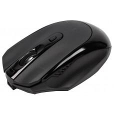 Компьютерная мышь A4Tech G11-580HX Black USB