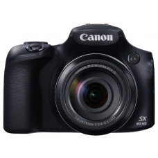 Фотокамера Canon PowerShot SX60 HS