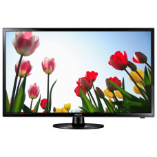 Телевизор Samsung 32'' серия 4 HD LED UE32F4000