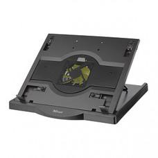 Подставка для ноутбука с регулируемой высотой и встроенным вентилятором I-Stand S3/For Notebook Cooling