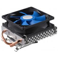 Охлаждение видеокарты Deepcool V200