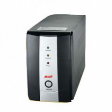 ИБП MUST 500VA/ EA500VA offline ups