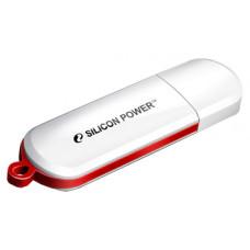 Флешка Silicon Power LuxMini 320 8Gb