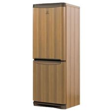 Холодильник Indesit NBA 16 T