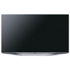 "Телевизор Samsung 55"" серия 7 Smart TV 3D Full HD LED UE55H7000"