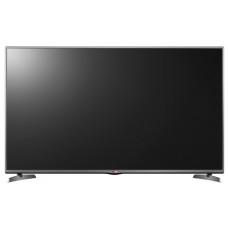 """Телевизор LG 42"""" 42LB620V LED"""