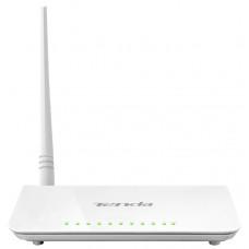 Tenda Wi-Fi-ADSL2+ точка доступа (роутер) D151