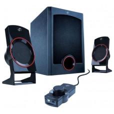 Акустическая система Microlab M-111