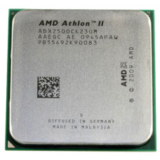 Процессор AMD Athlon II X4 740 Trinity (FM2, L2 4096Kb) Box